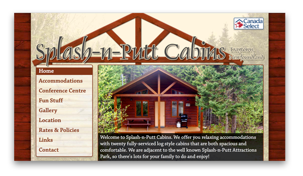 screenshot-cabins